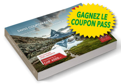swiss-coupon-pass_fr.jpg