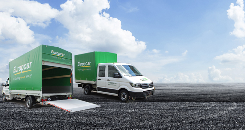 c7defa126a Europcar   Book Car & Van hire online in Switzerland