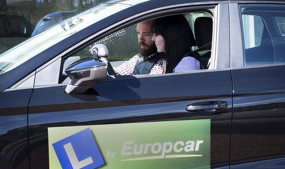 Ikea Düsseldorf Telefonnummer Direkt europcar book car hire in switzerland